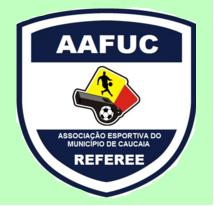 Escudo AAFUC 2016
