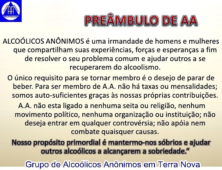 "<img src=""https://img.comunidades.net/aat/aaterranova/cto_mais_amor_em_ao_3_728.jpg"" border=""0"">"