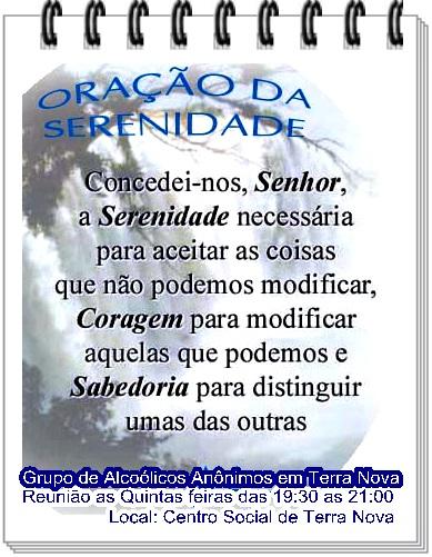 """<img src=""""https://img.comunidades.net/aat/aaterranova/ora_o_da_serenidade_AA_copy.jpg"""" border=""""0"""">"""