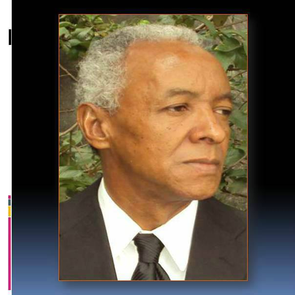 Dr Ildeu Ferreira - Ydu