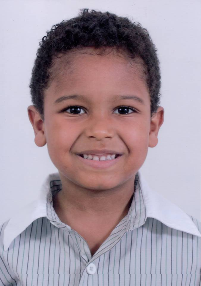 Raphael Miranda Ferreira - RMF