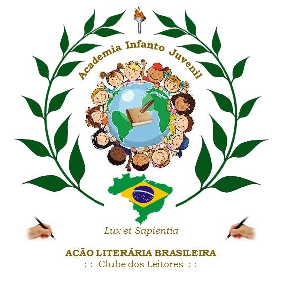 Logo especial