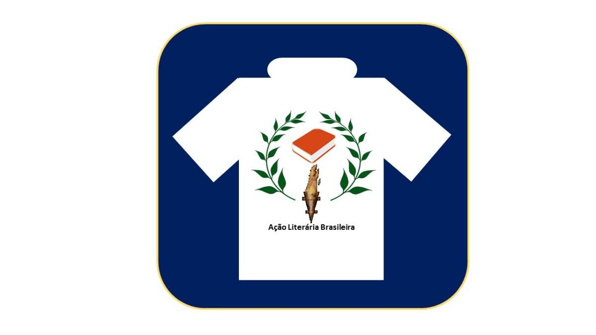 Nova Arte da Blusa ou Camiseta