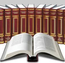 BOOKS - COLEÇÃO ACADÊMICA