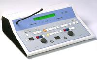 Audiometro Intraoustics