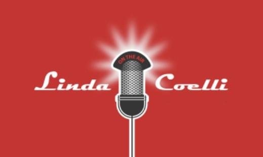 Logo Linda