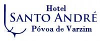 Hotel Santo André