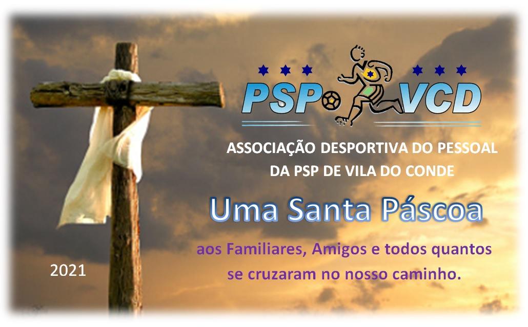 Santa Páscoa