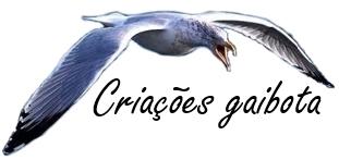 Criações gaibota