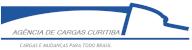 Agência de Cargas Curitiba