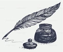 Diário de um columbófilo