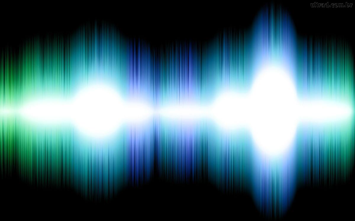 Pombos utilizam ondas sonoras para se orientarem