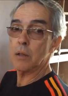 Octávio Ribeiro