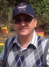 Romulo Rezende Caldeira