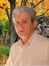 Gilberto Cassiolato