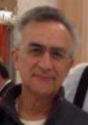Walter Rezende