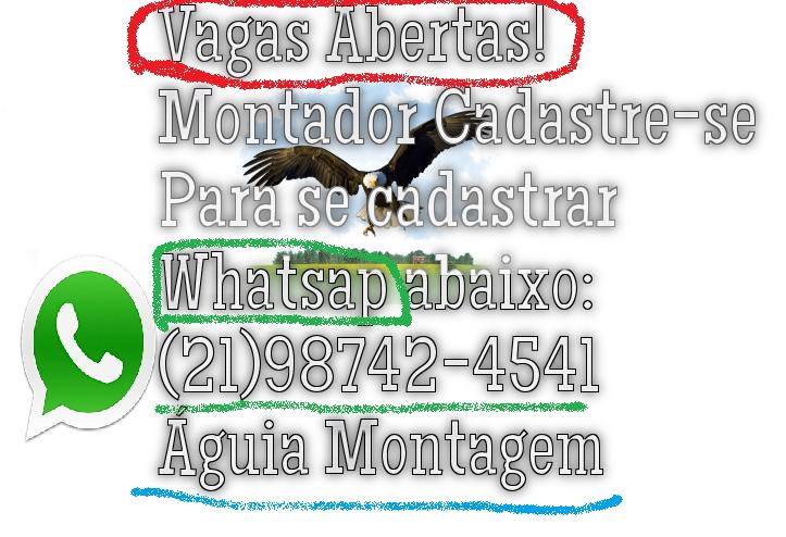 Montador de Móveis Recife - Pernambuco