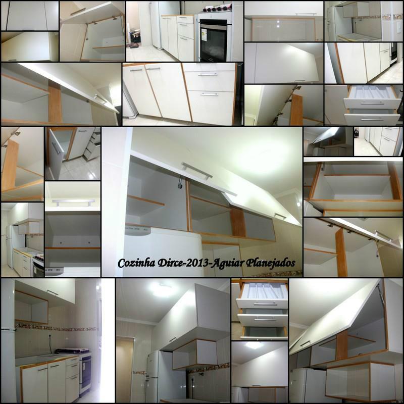 Cozinha Dirce-Aguiar Planejados-2013