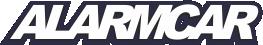 ALARMCAR - SOM - ALARMES - LAVAGEM - CHAPEAÇÃO