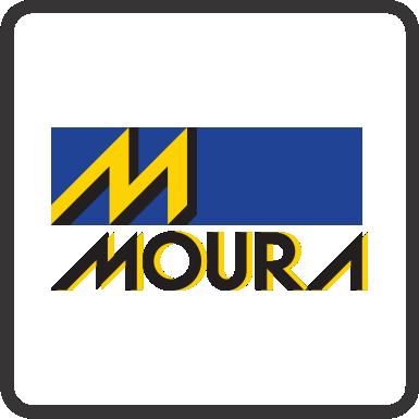 MOURA