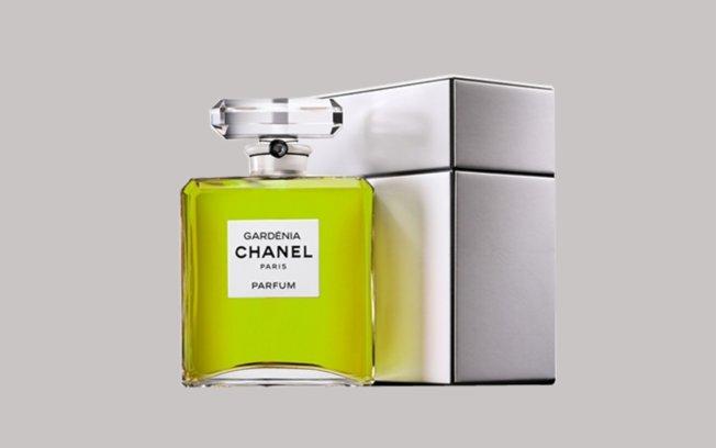 Perfumes Valiosos