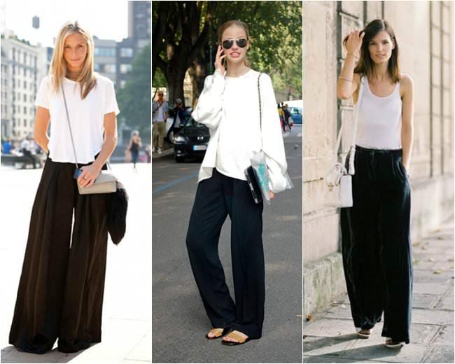 Como Usar | Tights | Casual chique, Idéias de moda e Roupas