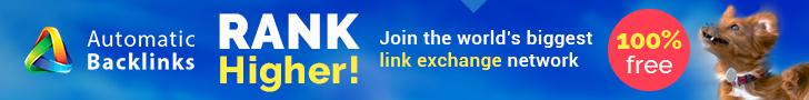 Backlinks grátis para o seu site!!!