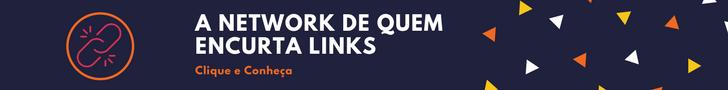 Ganhe dinheiro encurtando Links
