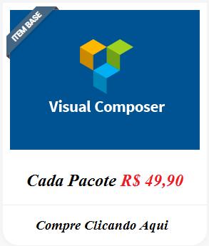 Compre clicando na imagem
