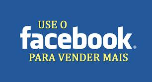 Aprenda como vender pelas redes sociais