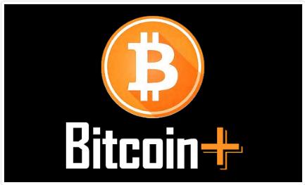 ganhe bitcoin grátis