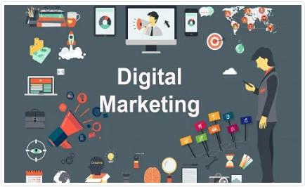 ferramentas de marketing digital grátis