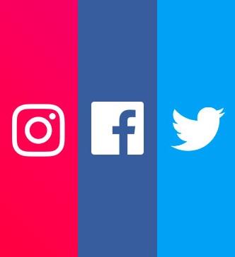 como ter mais audência nas suas redes sociais