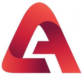 Projeto Alyra