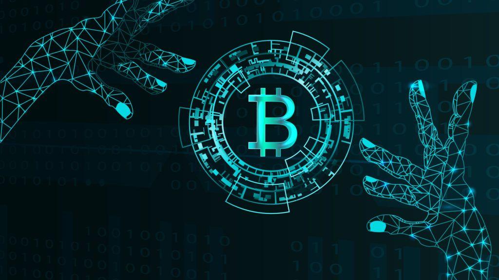 ganhe bitcoins indicando pessoas