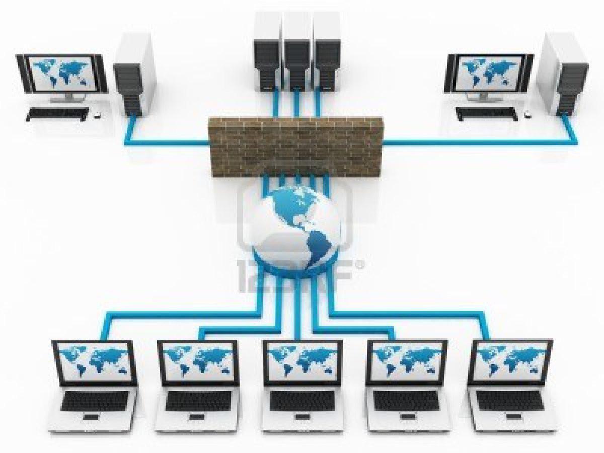 "<img src=""http://img.comunidades.net/ale/alexandreinformatica/10447866_azul_red_informatica_mundial_de_conexion_a_internet.jpg"" border=""0"">"
