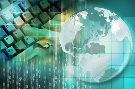 "<img src=""http://img.comunidades.net/ale/alexandreinformatica/computadoresseguridadinformaticasoftware.jpg"" border=""0"">"