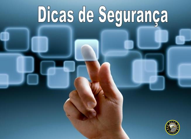 https://files.comunidades.net/alfasecurity/DICAS_DE_SEGURANCA.pdf