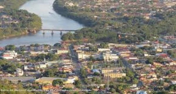 Barra do Guarita Rio Grande do Sul fonte: img.comunidades.net