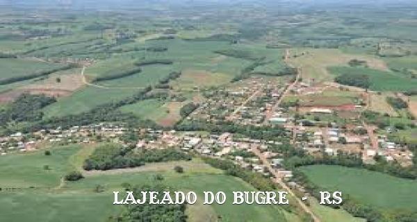 Lajeado do Bugre Rio Grande do Sul fonte: img.comunidades.net