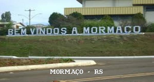 Mormaço Rio Grande do Sul fonte: img.comunidades.net