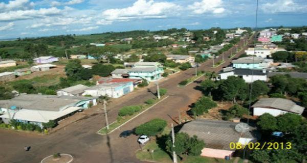 Três Palmeiras Rio Grande do Sul fonte: img.comunidades.net