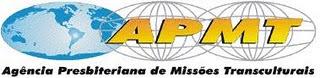 Agência Presbiteriana de Missões Transculturais/IPB