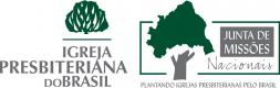 Junta de Missões Nacionais/IPB
