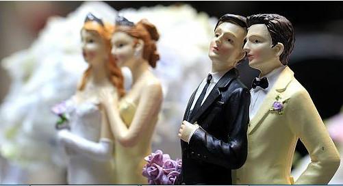 Amarração Homossexual Grátis - amarração gay