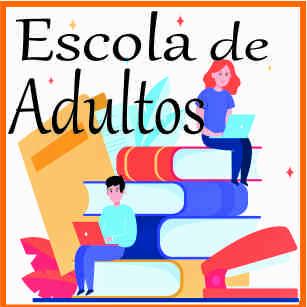 Escola de Adultos