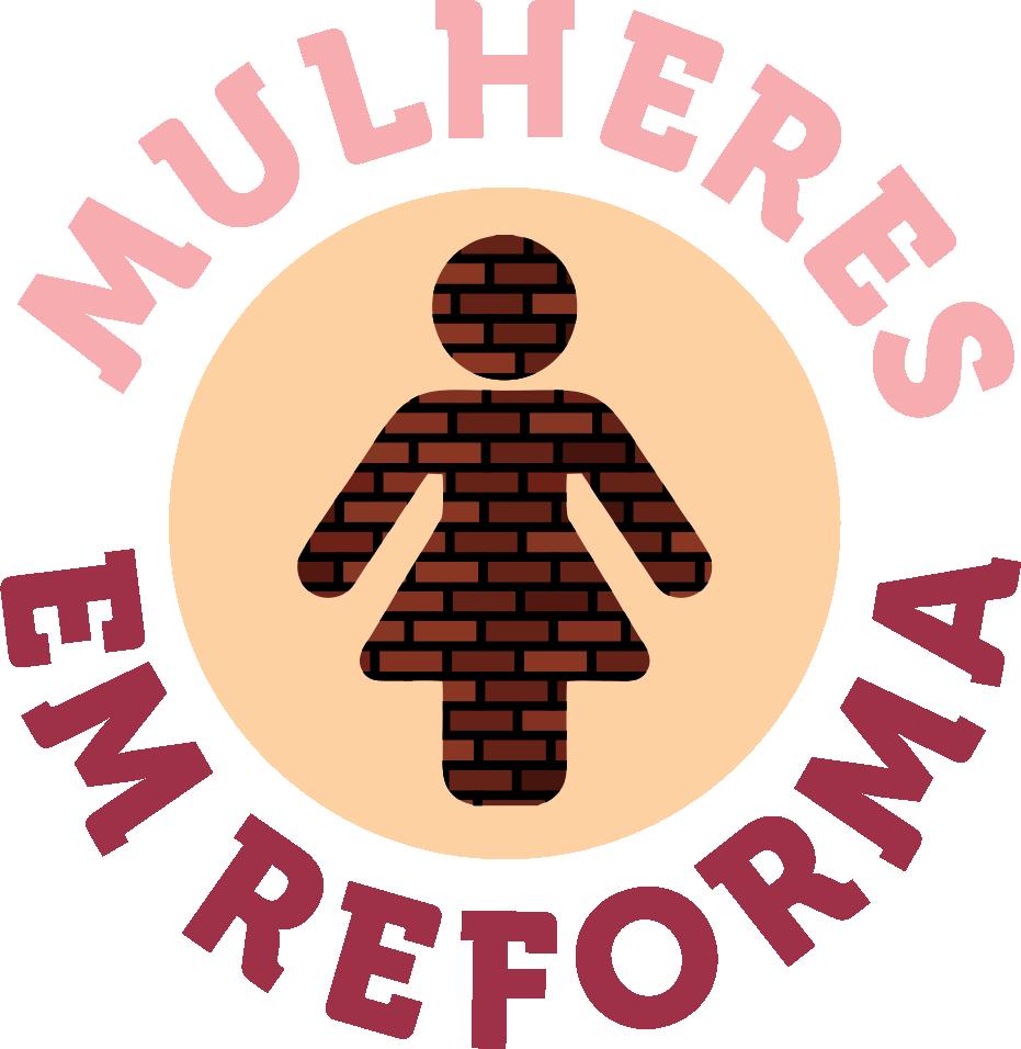 Mulheres em Reforma