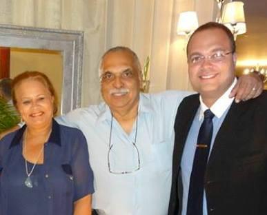 Família Peixoto