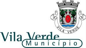 Municipio de Vila Verde