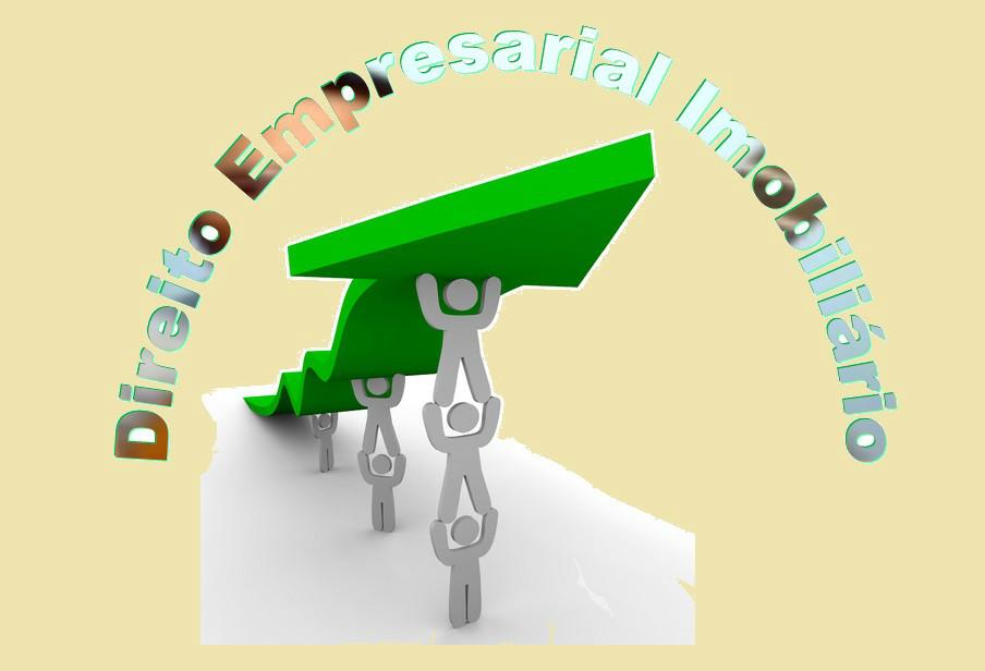 Propriedade Industrial, Propriedade Intelectual, Tributos Imobiliários, Administração de Condomínios; Documentos Imobiliários, Registros Públicos de Imóveis, Móveis e de Empresas etc.